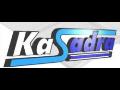 Kasadra Uhersk� Hradi�t�