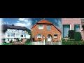 Prodej, servis, montáž plastových oken Valašské Meziříčí, Rožnov