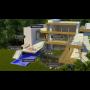 Mont� izolac� ploch�ch st�ech, balk�n�, teras - kvalitn� f�lie Logicroof