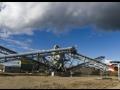 Prodej a těžba písku a kameniva Louny