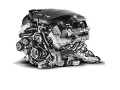 Oprava motor�
