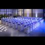 Překlady a tlumočení pro zasedání, kongresy a konference do více než 30 ...