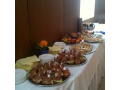 Cateringov� servis na m�ru Praha
