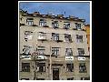 Kosmetické ošetření pro muže Praha