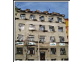 Kosmetick� o�et�en� pro mu�e Praha