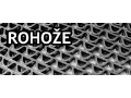 Textilní rohože, rohožky Brno