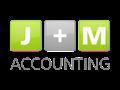 J+M accounting s.r.o.