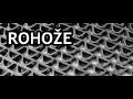 roho�e Brno