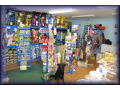 Prodej krmiva pro psy, kočky, králíky, křečky, rybičky Kroměříž
