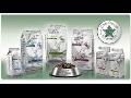 Prodej krmiva pro psy, ko�ky, kr�l�ky, k�e�ky, rybi�ky Krom���