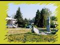 Saatzucht, Züchtungsstation Trebitsch, die Tschechische Republik