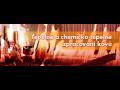 Kalen�, zu�lecht�n�, cementov�n�, ��h�n� kov�, speci�ln� technologick� postupy, Brno