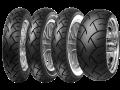 E-shop, slevy na moto, letní, závodní pneu všech značek Olomouc