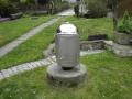 Limes - vodn� gril, kompost�ry, obrubn�ky