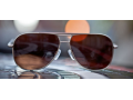 Dioptrické, sluneční brýle z nejnovější kolekce - Oční optika Naome