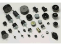 Zákazková výroba silentblokov, pogumovanie kovových častí