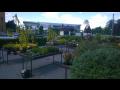 Zahradní prodejní centrum, okrasné dřeviny, zahradnictví Opava