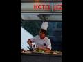 Letní dovolená Hotel Jezerka Seč