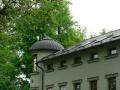 St�echy na kl�� - dod�vka st�e�n�ch materi�l�