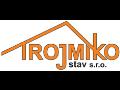 Kompletní výstavba a rekonstrukce rodinných domů na klíč Ostrava