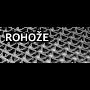 výroba rohoží na míru Brno