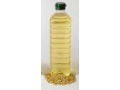 TOGO; Charcoal, edible oil