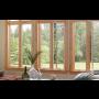 V�roba d�ev�n� okna, vchodov� dve�e, palubky Opava