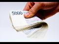 Nebankovní půjčky, úvěry, poradenství, pomoc při exekuci Olomouc