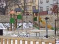 Pokládka asfaltu a živice Praha