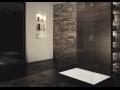 Sprchov� vani�ky - Kaldewei Scona prodej