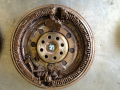 Sale, reconditioning dual-mass flywheel Opava, the Czech Republic