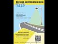 Výroba ocelových stožárů a sloupů veřejného osvětlení