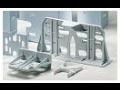 potrubní filtry AQUA výroba