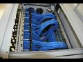 Strukturovaná kabeláž, datové sítě, kabelové rozvody, Ostrava, Moravskoslezský kraj