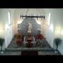 Pohřební služba, obřadní síň - důstojné poslední rozloučení s vašimi blízkými