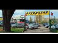 Prodej, v�kup ojet�ch aut na proti��et Ostrava