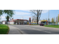 Prodej, výkup ojetých aut na protiúčet Ostrava