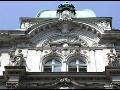 Výroba, oprava, repase oken a dveří historických budov Praha