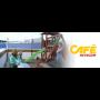 Café Nevecom