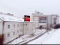 Velkoplo�n� LED obrazovky, prodej i pron�jem, Olomouc