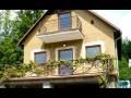 Realizace, pokládka zámkové dlažby, rekonstrukce bytů Frenštát