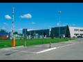 V�roba, mont�, prodej pr�myslov�, silni�n�, kolejov� v�hy Ostrava