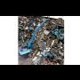 V�kup kovo�rotu Ostrava - kovov� �rot, �elezn� odpad a �rot