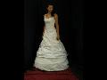 výprodej svatebních šatů Frenštát, Rožnov