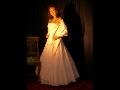 svatební šaty Frenštát, Rožnov