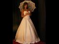 výprodej svatebních šatů loňské kolekce Frenštát, Rožnov