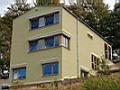 Výroba plastová hliníková okna Liberec Jablonec