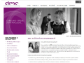 DMC management consulting s.r.o.