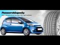 Pneuservis, nové pneumatiky, přezutí, oprava pneu Ostrava