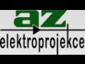 Projektov� dokumentace - poradenstv� a dod�vka na kl��